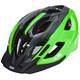 ABUS Aduro 2.0 Cykelhjälm grön
